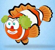 char_concept02_clownfish