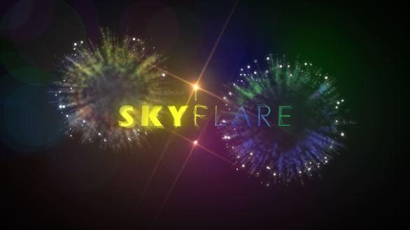 skyflare004
