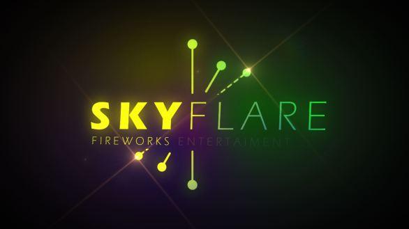 skyflare005