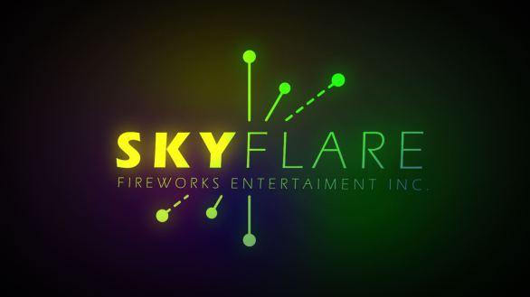 skyflare006