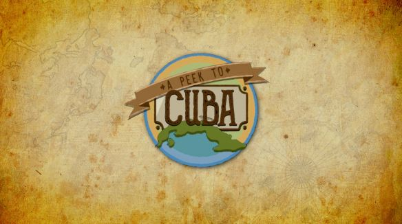 a-peek-to-cuba_logo
