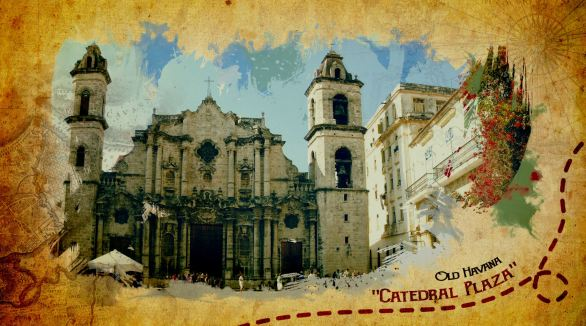 catedral-plaza