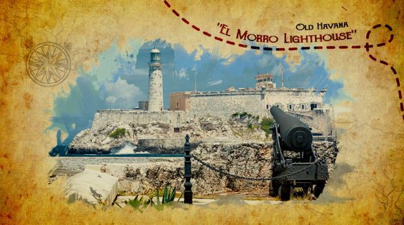 el-morro-lighthouse