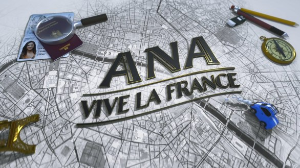 Ana vive la France.mp4_snapshot_00.06_[2019.06.23_14.15.30]