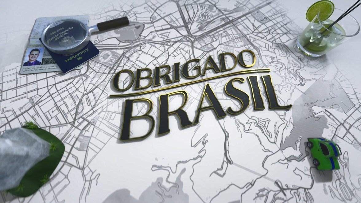 Obrigado Brasil.mp4_snapshot_00.06_[2019.06.23_14.19.14]